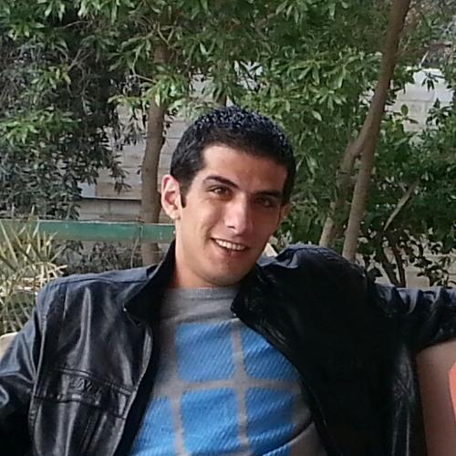 Bassam Alhunaity's avatar