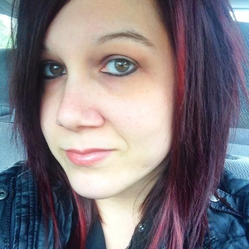 karachromatic's avatar
