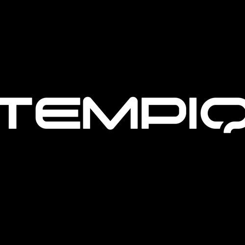 Tempiq's avatar