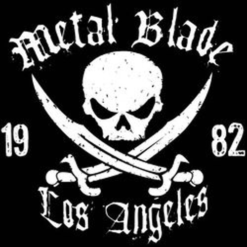 Metal Blade Records's avatar