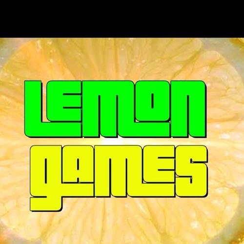 Lemon Games's avatar