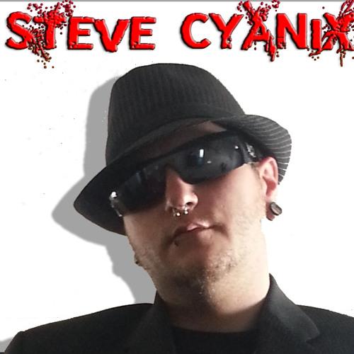 Cyanix's avatar
