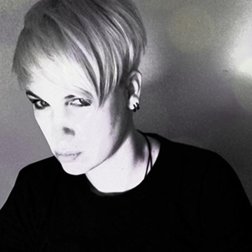 Lilith*'s avatar