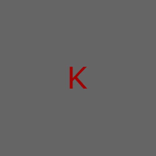 koskoz's avatar