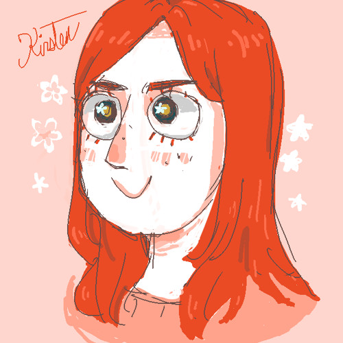 Copperblaster's avatar