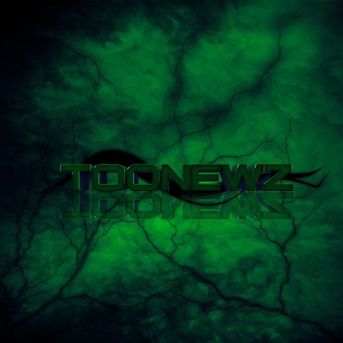 Toonewz's avatar