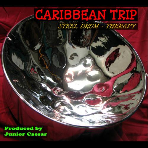 Caribbepan's avatar