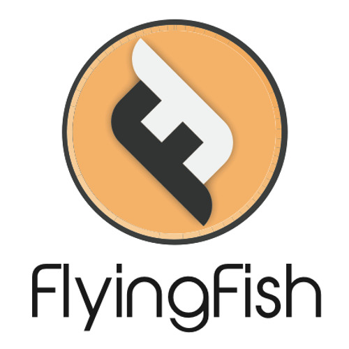 FlyingFish LCG's avatar