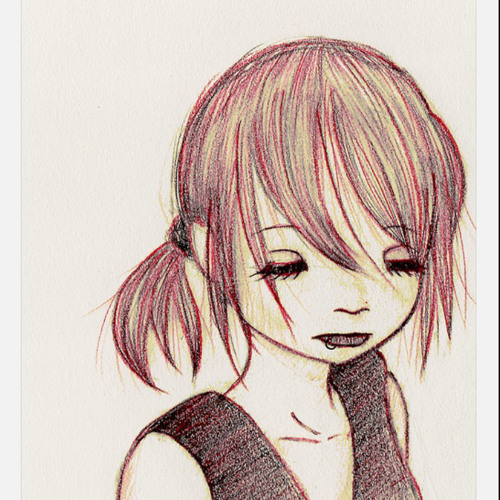 madlove111's avatar