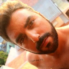 Reginaldo G Martins
