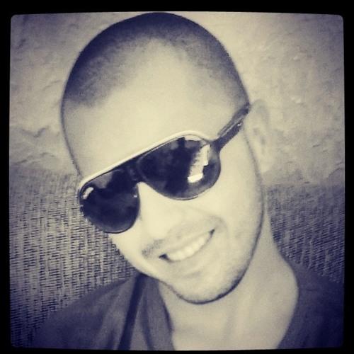 Renério's avatar