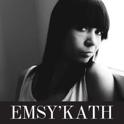 emsykath's avatar