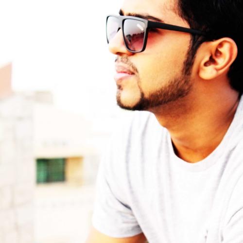Syed Fahad Khalid's avatar
