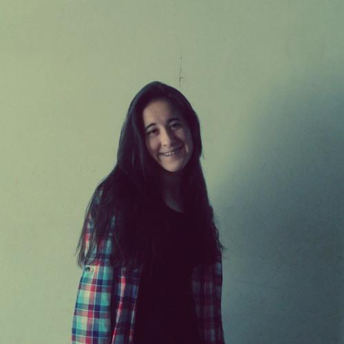 Florencia Barreto's avatar