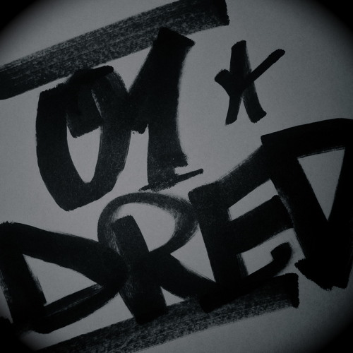 01Dred's avatar