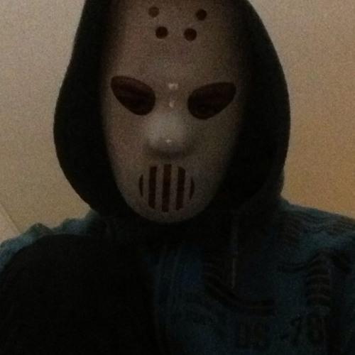 JEYDA AKA MR.HATE's avatar