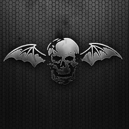 zombiemermaid_420's avatar