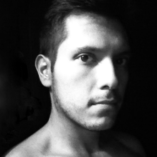 Julio Ivan Acosta-Nieto's avatar
