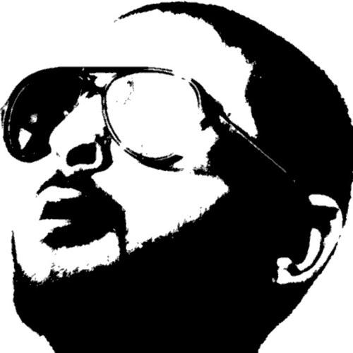 Rani Fouad's avatar