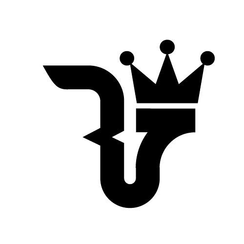 RoyalT's avatar