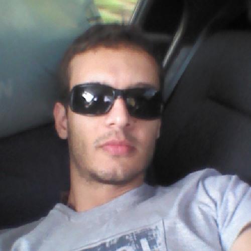 weslley_udi's avatar