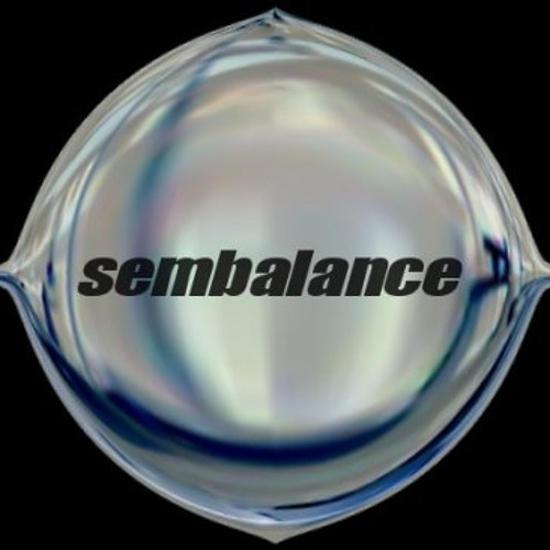 sembalance's avatar
