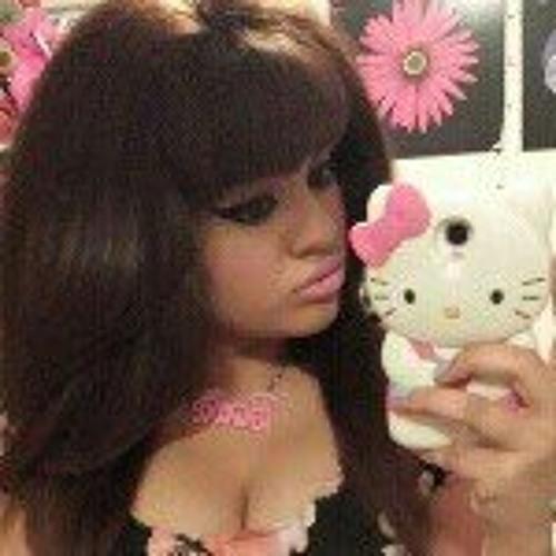 Litzy ^.^'s avatar