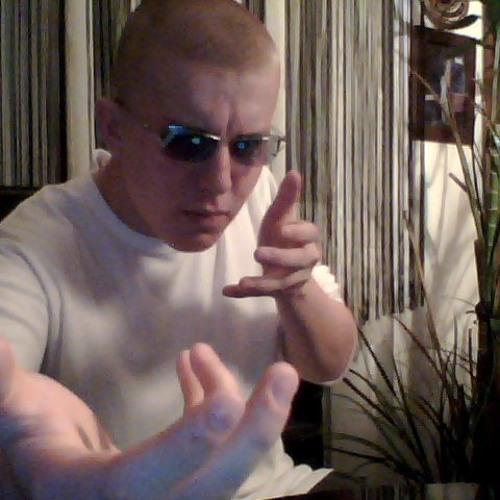Igor Minich's avatar