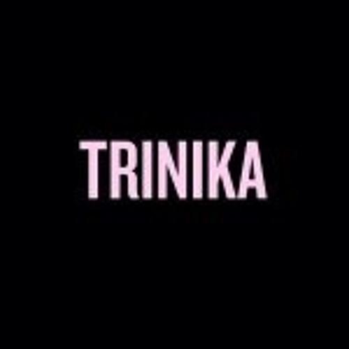 TRINIKA's avatar
