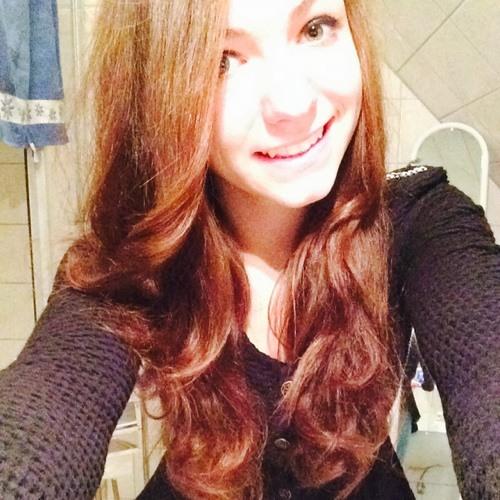 aleyshine4's avatar