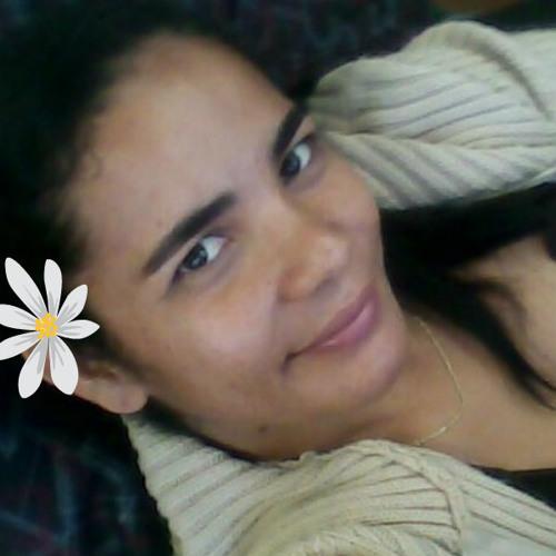 popz691's avatar