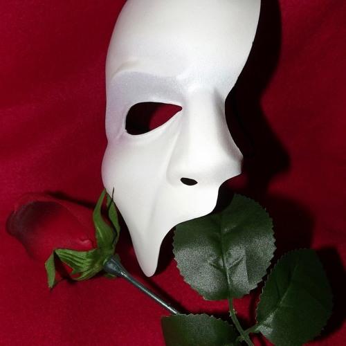 phantomsOne's avatar