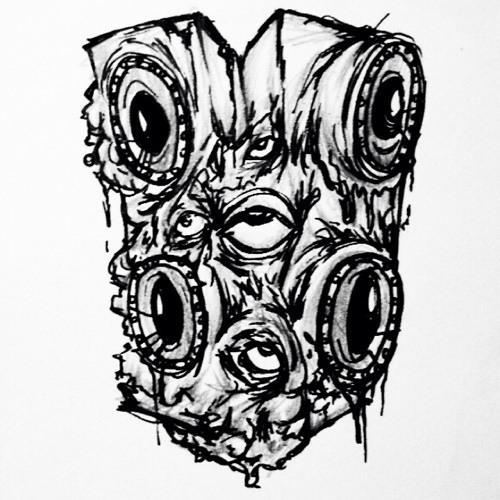 DEATHSNAKE's avatar