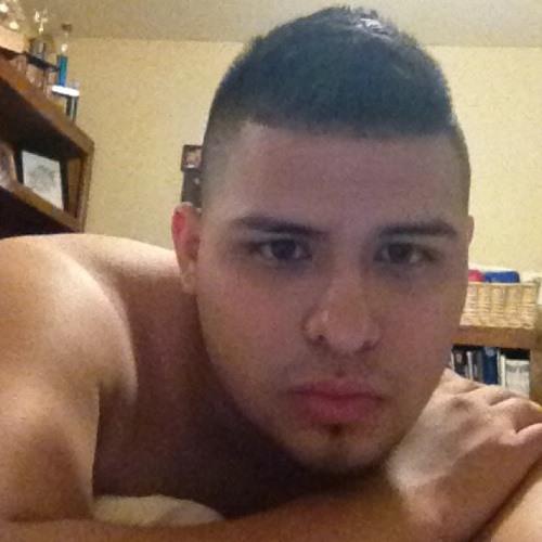 AngelVilla000's avatar