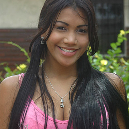 Vanessa  Perez's avatar