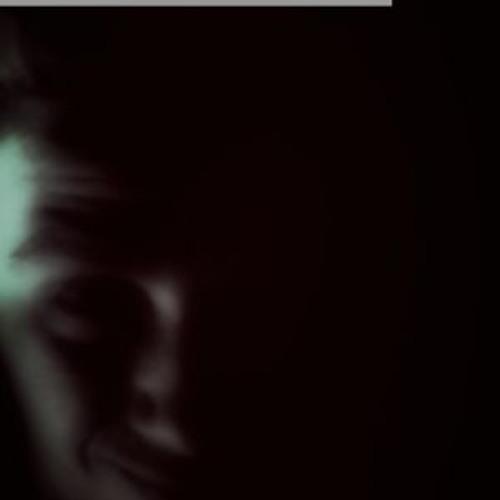 DJ BATOT ReMX's avatar