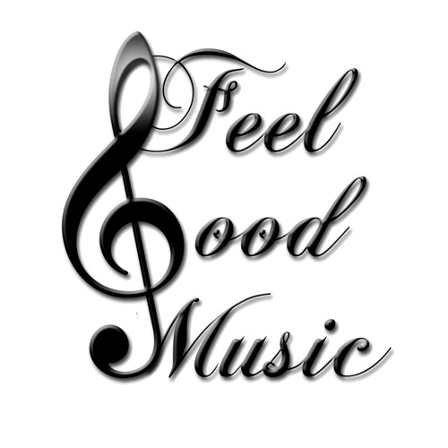 FeelGoodMusic.'s avatar