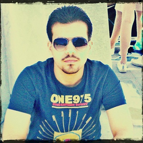 Mostafa.Shawky's avatar