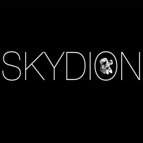 Skydion.'s avatar
