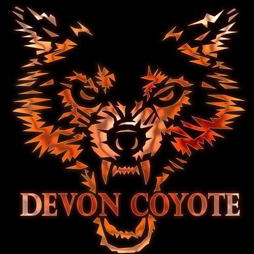 Devon Coyote's avatar