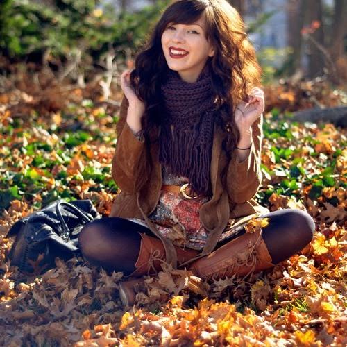 Roxana Williams's avatar