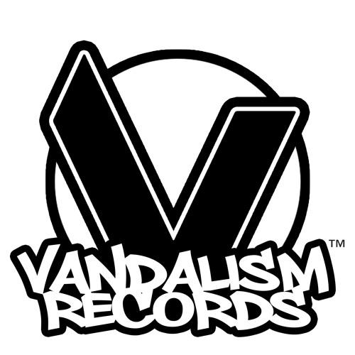 Vandalism Records's avatar