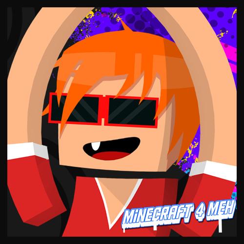 Minecraft4Meh's avatar