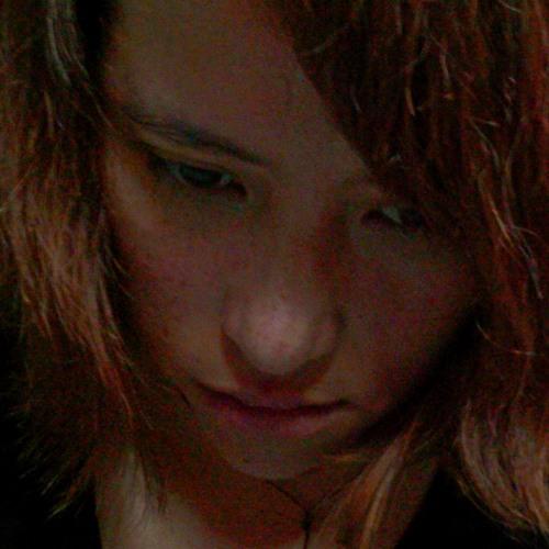 redhairmaiden's avatar