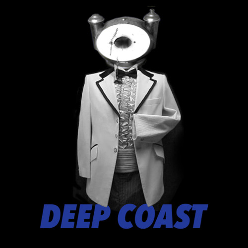 Deep Coast's avatar