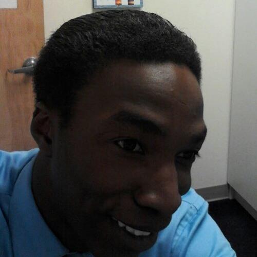 gmoney05's avatar