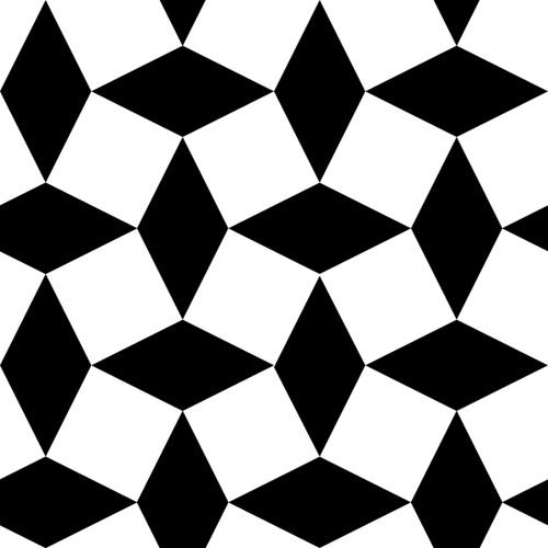 KenyaVS's avatar