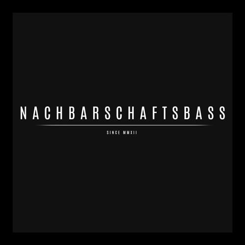 Nachbarschafts Bass's avatar