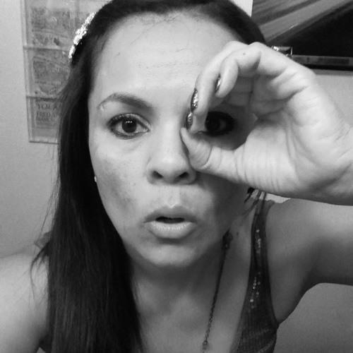 Karen La SeñoritaAparicio's avatar