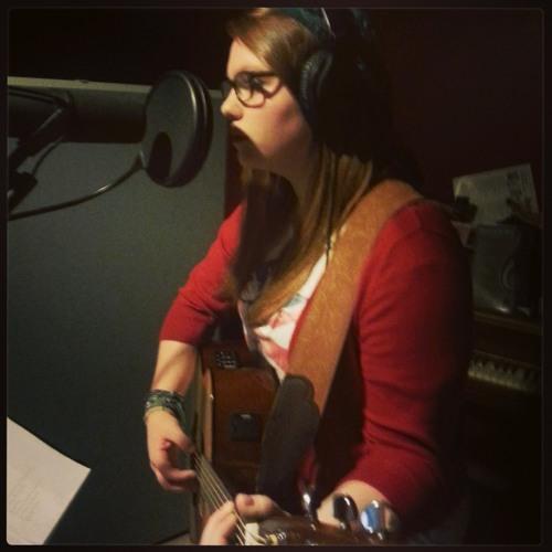 AbbyHoltMusic's avatar